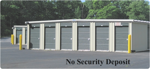 Delightful Cheap Self Storage Units, Sussex County NJ | AA 1 Self Storage